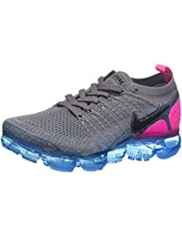buy popular 9e8a3 5873f Nike W Air Vapormax Flyknit 2, Scarpe Running Donna