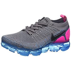 510MV7lvIWL. SS300  - Nike Women's W Air Vapormax Flyknit 2 Competition Running Shoes