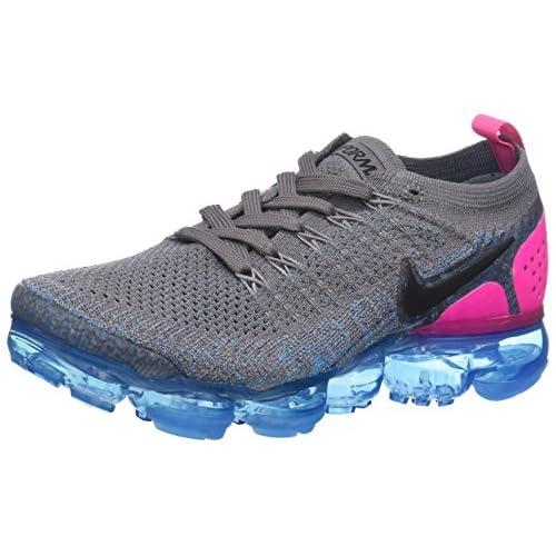 510MV7lvIWL. SS500  - Nike Women's W Air Vapormax Flyknit 2 Competition Running Shoes