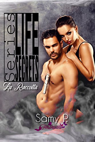Life Secrets Series: La raccolta