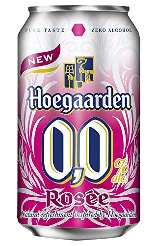 hoegaarden-rosee-33cl-pack-de-4