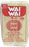 Wai Wai Reisnudeln 200g, 20er Pack (20 x 200 g)