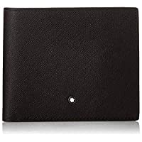 MONTBLANC Sartorial Men's Wallet - Brown, 113212