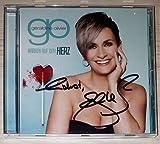 Narben auf dem Herz (original signierte CD)