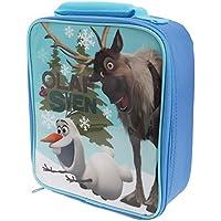 Disney Frozen Kinder Lunch Tasche Olaf preisvergleich bei kinderzimmerdekopreise.eu