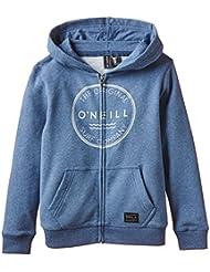 O'Neill Lb Surf Company Sweat-shirt à capuche Garçon