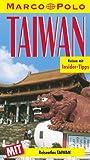Taiwan - Marco Polo Reiseführer