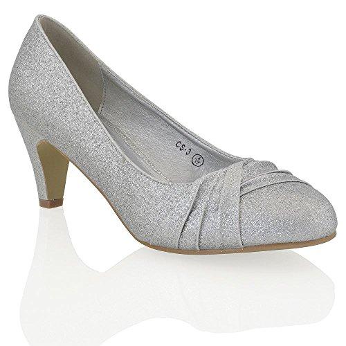 essex-glam-plata-resplandecer-zapatos-de-saln-con-tacn-bajo-para-bodas-eu-36