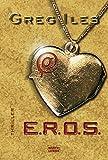 @E.R.O.S. (Allgemeine Reihe. Bastei Lübbe Taschenbücher)