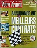MIEUX VIVRE VOTRE ARGENT [No 233] du 01/03/2000 - FISCALITE - A QUEL TAUX ETES-VOUS VRAIMENT IMPOSE - ASSURANCE VIE - LES MEILLEURS CONTRATS - LES PIEGES DE LA PROMESSE DE VENTE - PLACEMENTS - LES POINTS FORTS DE VOTRE BANQUE - L'AVION MOINS CHER.