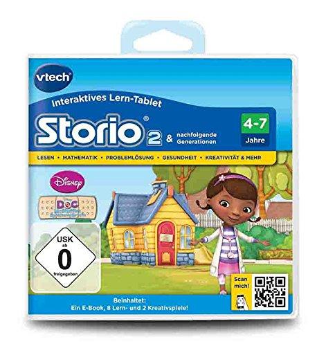 vtech-80-232104-juego-doc-mc-stuffins-para-tablet-educativo-storio-2-version-en-aleman