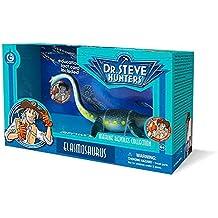 Dr. Steve Hunters CL1636K - Collezione di Rettili Marini: Modello Elasmosaurus