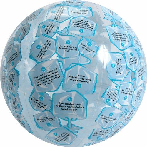 american-educational-vinyl-clever-catch-ice-breaker-intermediate-ball-24-diameter
