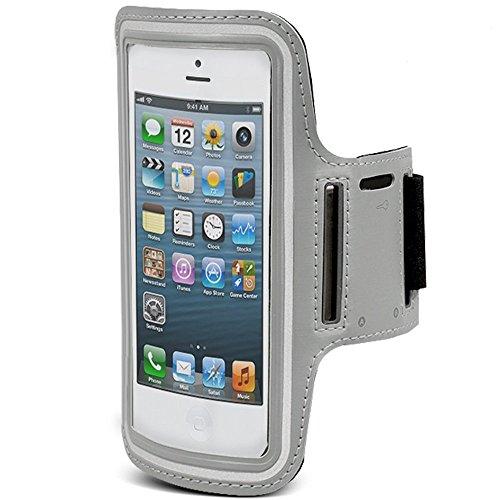 maclean-mc-406-fascia-da-braccio-armband-custodia-sportiva-universale-per-samrtphone-impermeabile-57