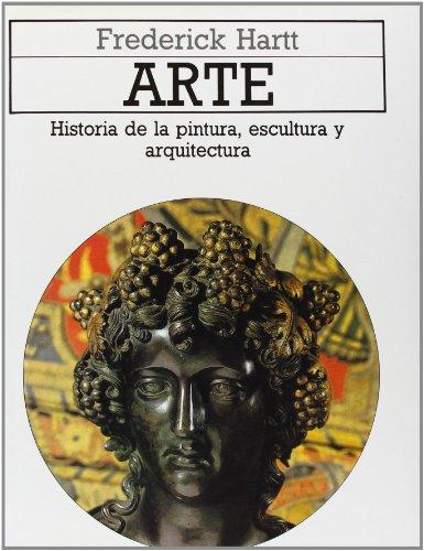 Arte (Arte y estética)