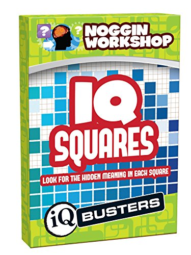 cheatwell-games-noggin-workshop-iq-squares-puzzle