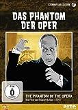Das Phantom der Oper (NTSC, OmU)