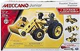 Meccano Junior Truckin Tractor