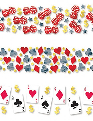 casino-table-confetti-value-pack-3-pack-34-grams