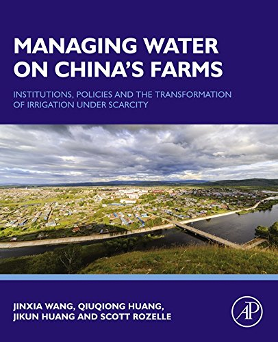 managing-water-on-chinas-farms-institutions-policies-and-the-transformation-of-irrigation-under-scar