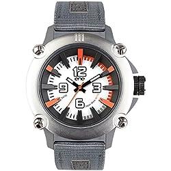 ene watch Modell 110 Herrenuhr 640018118