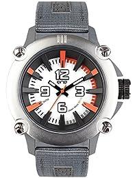 ene watch Reloj de caballero 640018118