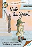 Nate the Great (Nate the Great Detective Stories)