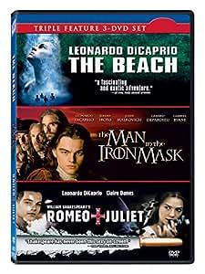 Mlf movies com