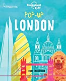 Pop-up London (Lonely Planet Kids) by Lonely Planet Kids (2016-04-19)