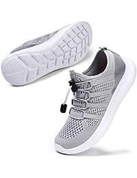Amazon.co.uk | Men's Tennis Shoes