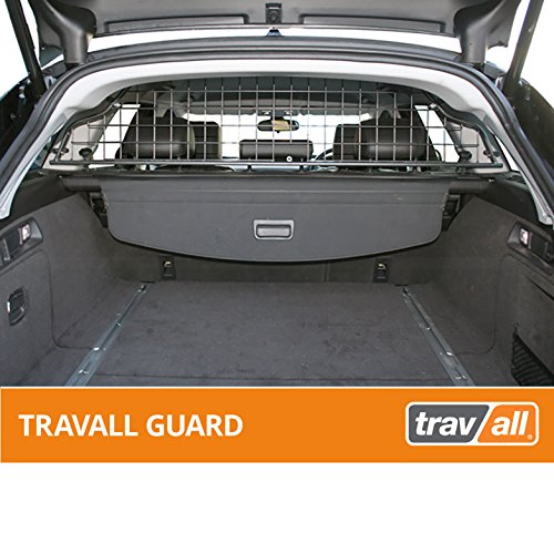 jaguar-xf-sportbrake-estate-dog-guard-2012-current-original-travallr-guard-tdg1428