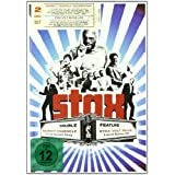 Various Artists - Respect Yourself , Stax Volt Revue