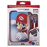 Nintendo 3ds Xl Beste Deals - Offizielles Nintendo New 3DS XL / 3DS XL - Zubehör-Set