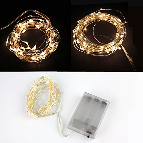 velishy-5-m-50-led-alambre-de-cobre-cadena-decoracion-de-navidad-guirnalda-de-luces