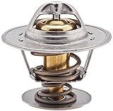 HELLA 8MT 354 775-311 Thermostat, Kühlmittel, Öffnungstemperatur 87°C