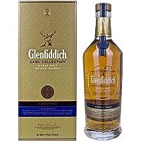 Glenfiddich Cask Collection Vintage Cask mit Geschenkverpackung Whisky (1 x 0.7 l)