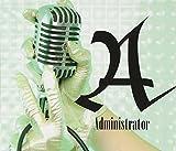 A [Ltd.]