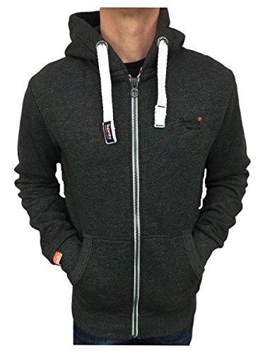 superdry-zipper-men-orange-label-ziphood-low-light-black-grit-grossexxl