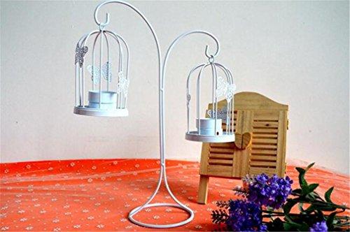 estilo-europeo-persona-hueco-simple-hierro-jaula-jaula-doble-suspension-titular-de-la-vela-artesania