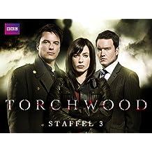 Torchwood - Staffel 3 [dt./OV]