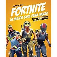Amazon.es: Fortnite: Libros