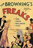 Freaks [DVD] [UK Import]
