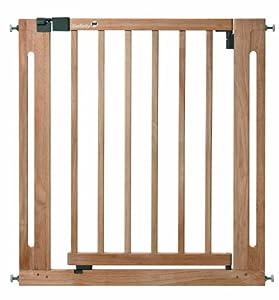 barreras de puerta: Safety 1st 24040100 - Barrera de puerta de seguridad Easy Close, a presión, colo...
