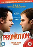 The Promotion [DVD]