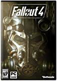 Fallout 4 [PC Code - Steam] -