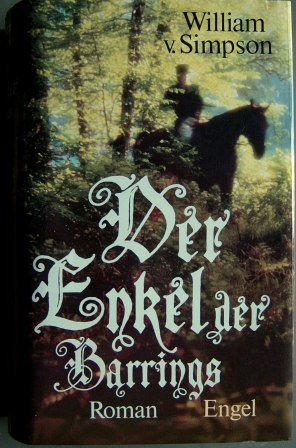 Der Enkel der Barrings