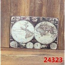 Chapas metalicas decorativas - Chapas metalicas decorativas ...