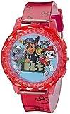 Reloj - Nickelodeon - para - PAW4006