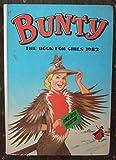Bunty for Girls 1983 (Annual)