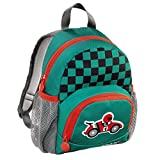 Step by Step Junior Kinderrucksack